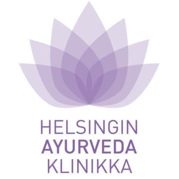 Helsinki Ayurvedaklinikka