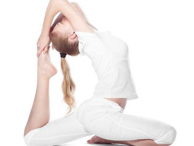 yoga_top.jpg